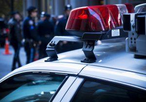 Seattle-High School Shooting Victims' Families Settle Lawsuit for $18 Million