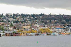 Mandatory Housing Affordability