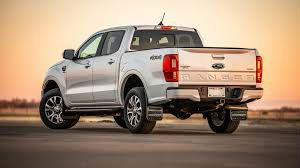 Are Pickup Truck Off-Road Packages Worth it?