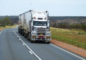 Company Driver or Owner Operator?