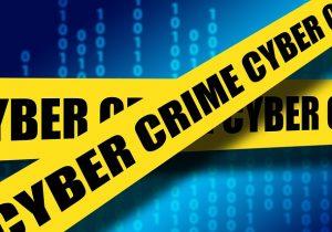 Hacker Charged In Seattle Data Breach Released On Bond