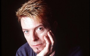 Read more about the article Seattle Music Scene Tributes David Bowie