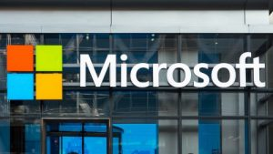 Read more about the article Microsoft Researching Conducting A New Project Regarding Lung Cancer Through Web Searches