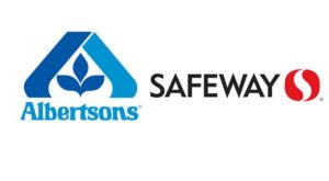 Read more about the article Salmonella Scare in Items Coming From Albertsons and Safeway Stores in Washington