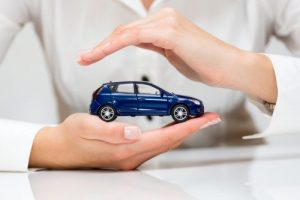 Read more about the article Things You Need To Know About Your Car's Warranty