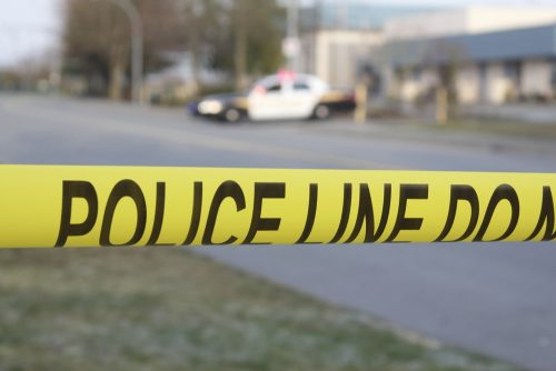You are currently viewing A Deputy Shot Under Investigation in the Snohomish County