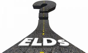Read more about the article What Problems Does FMCSA Face with ELD Technology