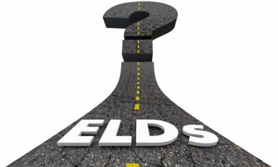 You are currently viewing What Problems Does FMCSA Face with ELD Technology