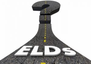 eld mandate april 1