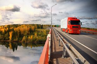You are currently viewing Trucker Shortage and the Impact of COVID-19