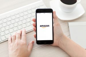 Read more about the article Amazon to Open its Own Health Clinics for Employees in Seattle