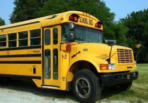 Seattle school bus delays