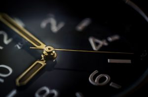 Read more about the article Hours of Service: Are You in Compliance?