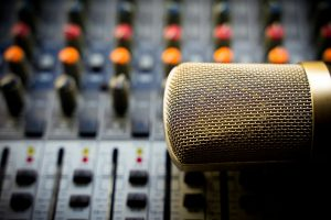 Read more about the article Most Listened To Trucking Podcasts
