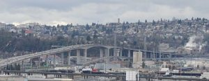 Read more about the article Seattle Swing Bridge Needs Repairs