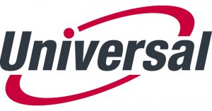 Read more about the article Universal Logistics Has Been Profiting! Thanks To A Rising  4th Quarter