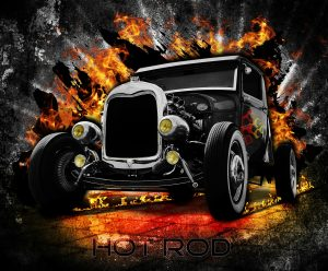 Read more about the article Hot Rod Modding: How The Modern Motor Enthusiast