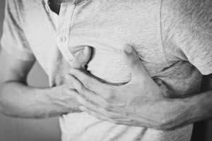 Read more about the article Heart Problem is Detected in Some COVID-19 Vaccine Recipients