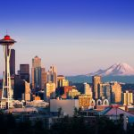 Governor Jay Inslee Says That A Drought Is Going To Hit The City Badly