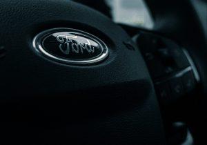 Ford EcoSport 2022 Makes Optional 2.0-Liter Engine Standard